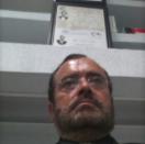 César Jesús Flores Esparza