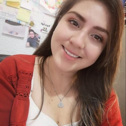 Nataly Velazquez
