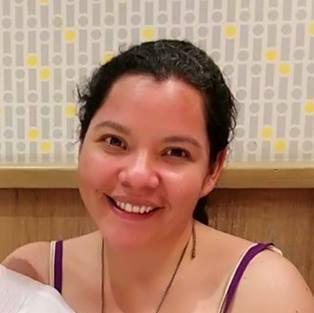 Adriana Gómez Fernandez