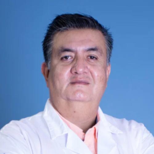 Juan Ramón Rosas Magaña