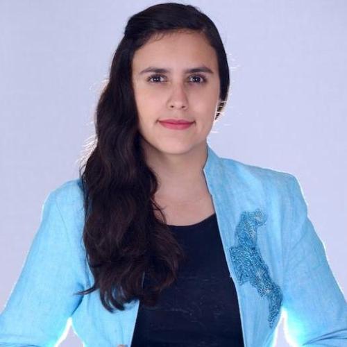 Nancy Nathaly Cruz Resendiz