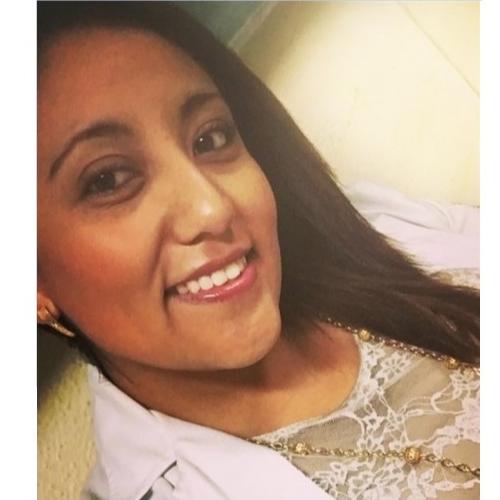 Leslie Moranchel Garcia