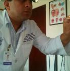 Carlos Alfonso Arevalo Silva
