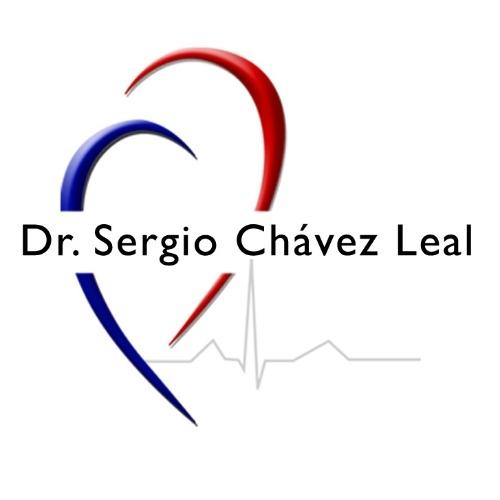 Sergio Armando Chávez Leal