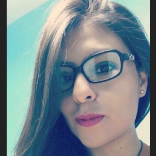 Leticia Pedrero Avila