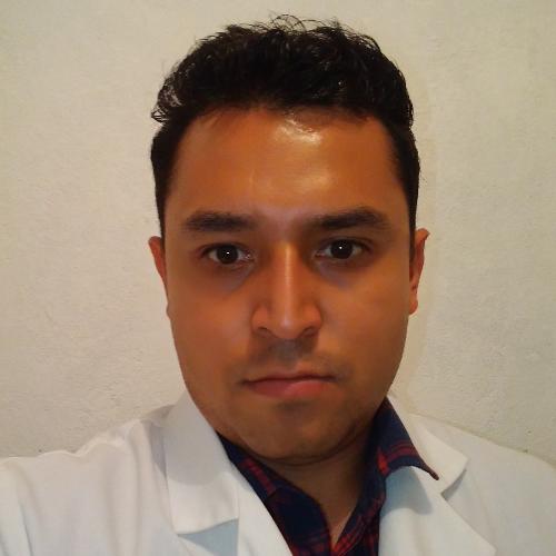 Alain Ramón Valdez Cruz