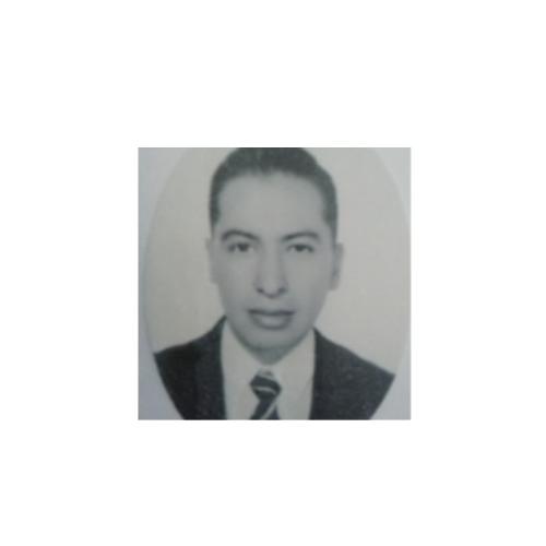 Juan Mauricio Rueda Romero