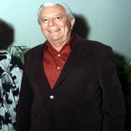 Jerónimo Gilberto Muñoz Reyes