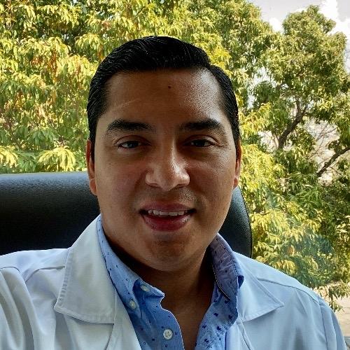 Eber Abed Hernández Grajales