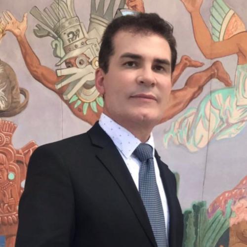 Raul Ignacio Marmolejo Torres