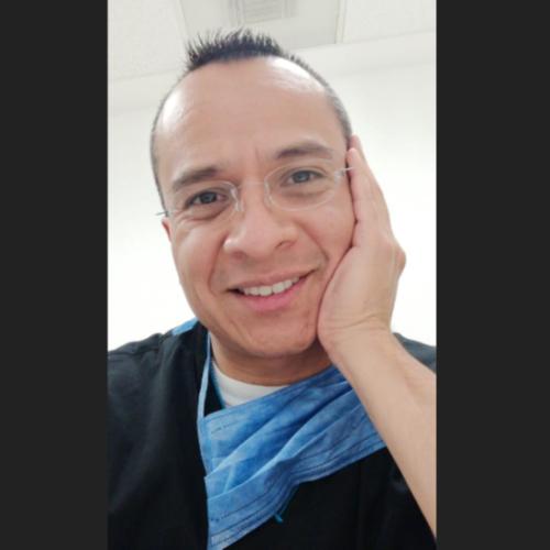 Iván Zúñiga Herrera