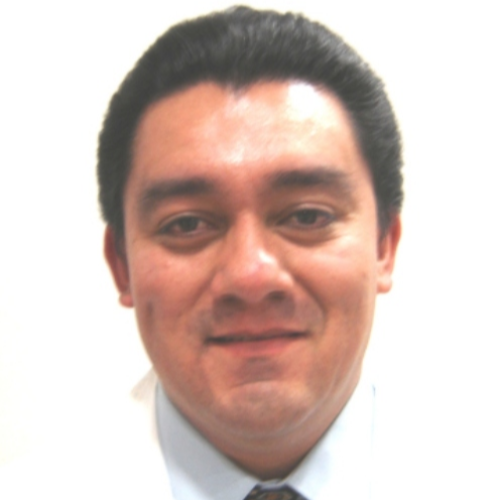 Gustavo Adolfo Alvarez Carrillo