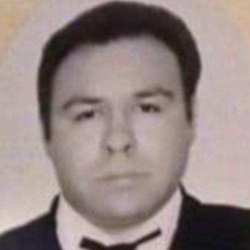 Ivan Bello Rios