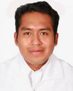 Dr. Gabriel Santos Tejeda