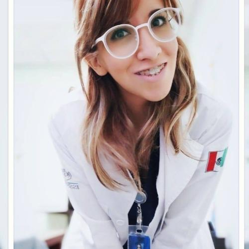 Arely Jiménez Ortiz