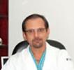 Jorge Reyna Flores