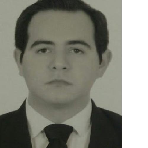 Gerardo Loza