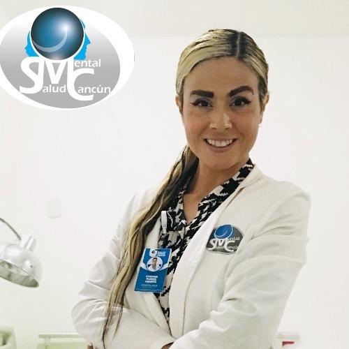 Cynthia Flores Aburto
