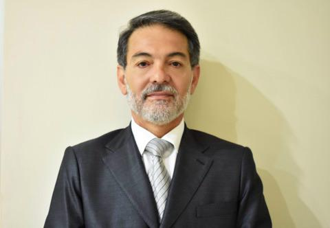 Dr. Rafael Olvera Ruiz