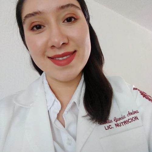 Andrea Resendiz Garcias
