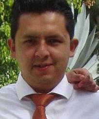 Ramses Uriel Martínez Alvarez