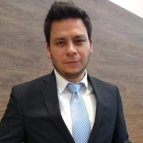 Noé Palacios Garza