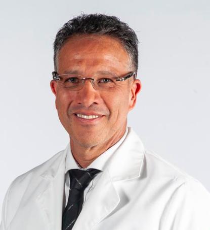 Jose Alfredo Lopez Rangel Lopez Rangel