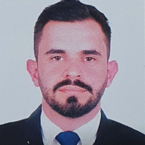 Eduardo Antonio Ascencio Gonzalez