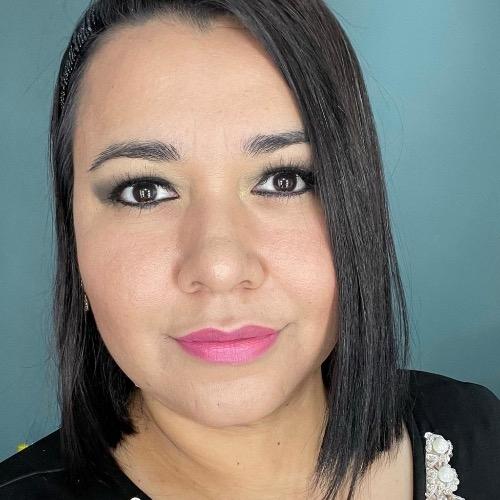 Diana Lilia Ortega Uresti