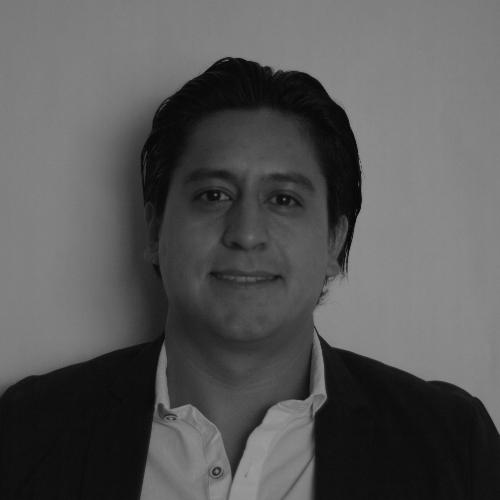 Luis Héctor Castilla Pliego
