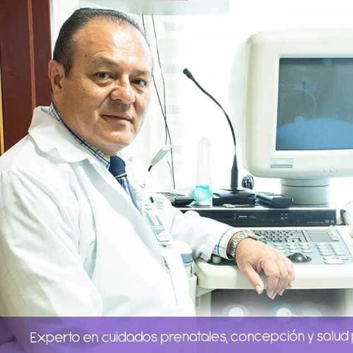 Hector Leonardo Torres Soltero