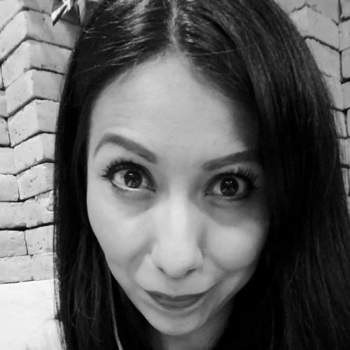 Taliana Garcia Munguia