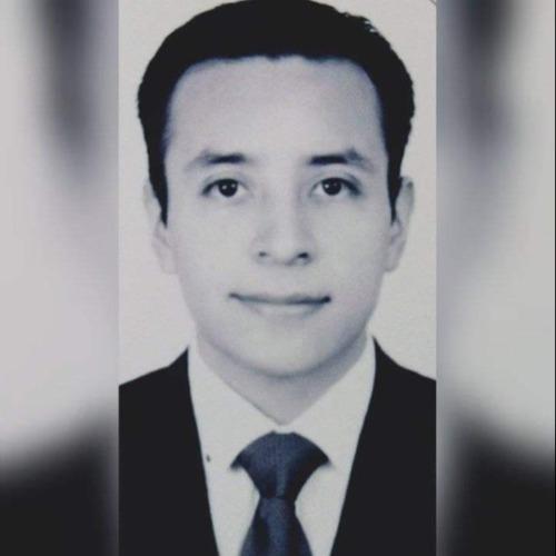 Isaias Castillo