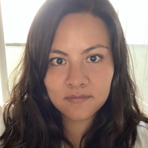 Estefanía Lobato Díaz