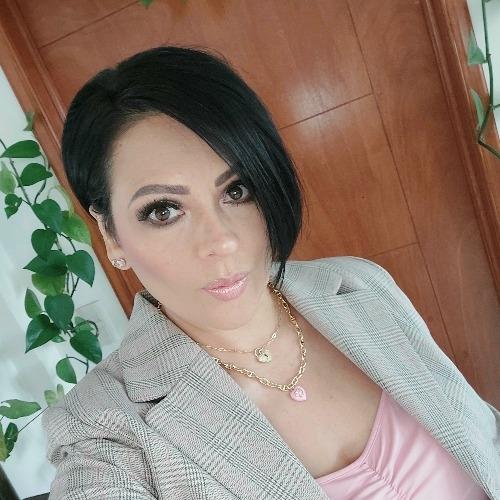 Nayeli Galeana López