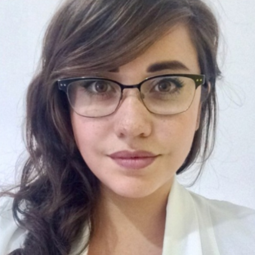 Viviana Minerva Figueroa Barrera