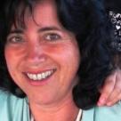 Dra. María Alejandra Torres Góngora