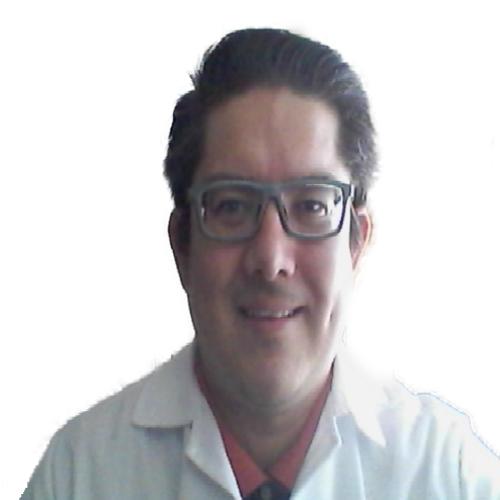 Oscar Miguel Figueroa Romero