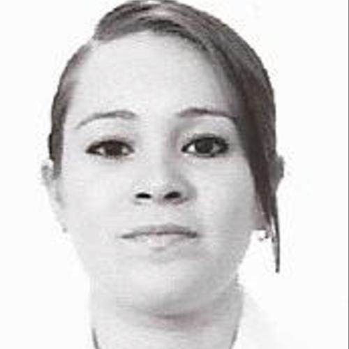 Cristina Devèze