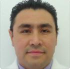Dr. Carlos Alberto Olguín Mendez