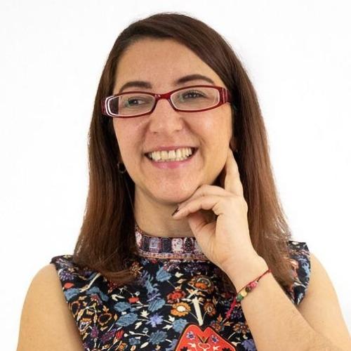Mónica Herranz Ocampo