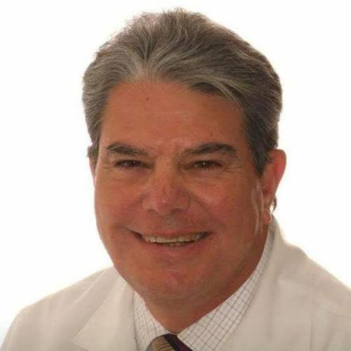 Carlos José Báez Loyola