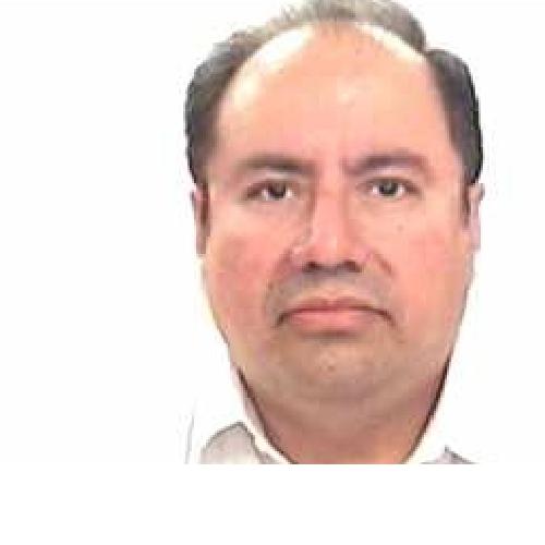 Andrés Marcos Rosas Ramos