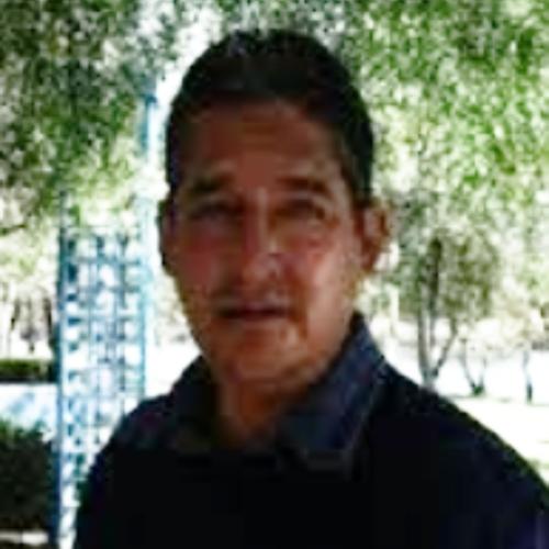 Dr. Gerardo Guardado Enriquez
