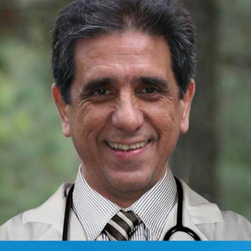 Hernán Cenobio Flores Carlos