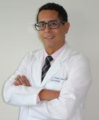 Rubén Santos Delfín
