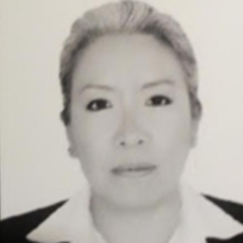 Jessica Hernandez Castro
