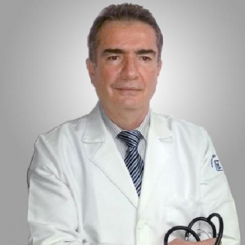 Álvaro Roberto Torra Pardo