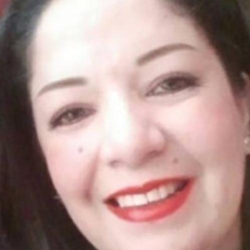 Rossy Karina Navarrete Carrazco