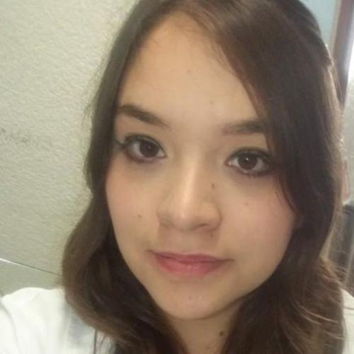 Carolina Pamela Cárdenas Castro